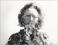 Imagei (54)