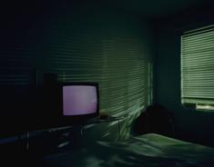 chambre miami 2i