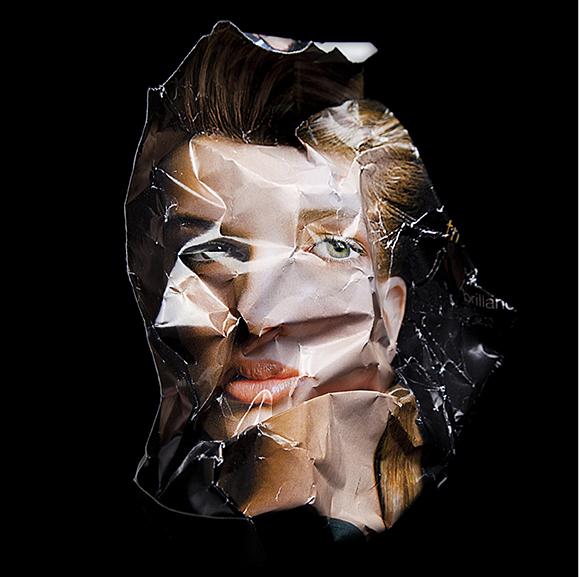 Crumpled_1