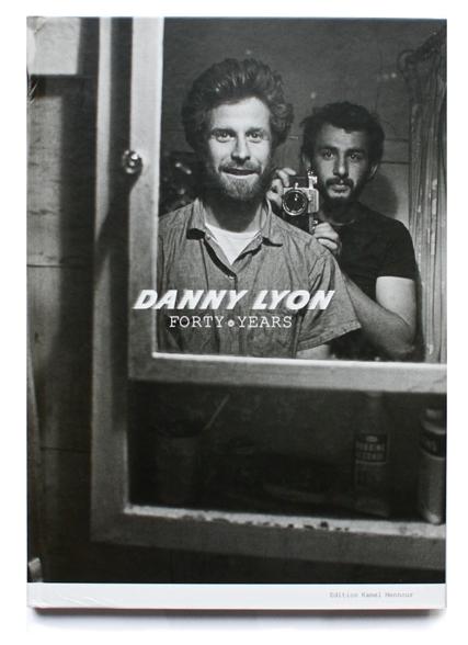 année 70 USA Street Photography