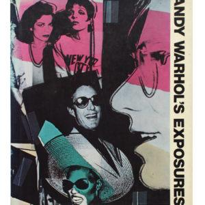 Pop Art USA année 60